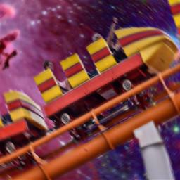 freetoedit ircamusementpark amusementpark