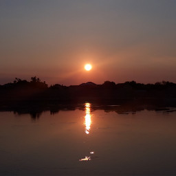 freetoedit water sunnyeffect pictureoftheday loveitloveit