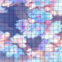 freetoedit background grid backgrounds flovers