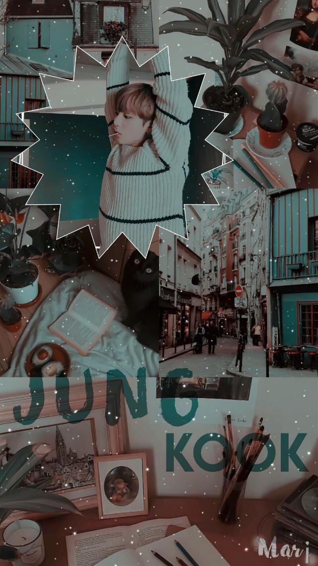 #freetoedit #bts #btskpop #btsedit #btsarmy #btsbighit #btsjungkook #btsjeonjungkook #jungkook #jeonjungkook #aesthetic #aestheticwallpaper #army