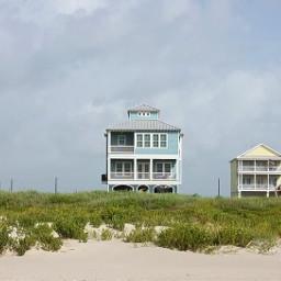 freetoedit landscape beachhouse sand pcworldphotoday