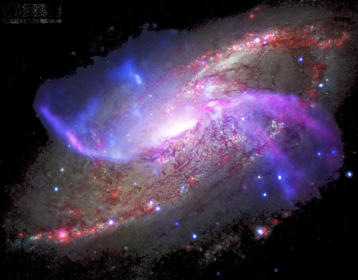 galaxy tumblr effect magiceffect...