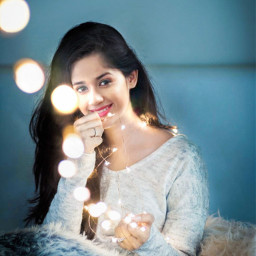 freetoedit facechange light girl jannatzubair_fc_bd
