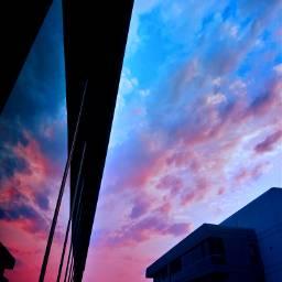 colourfulsky