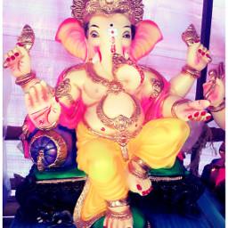 birthday love god ganesha wishes