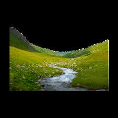valley stream hills freetoedit