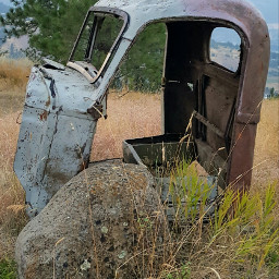freetoedit cleaning mountains oldcar idaho pcmylife