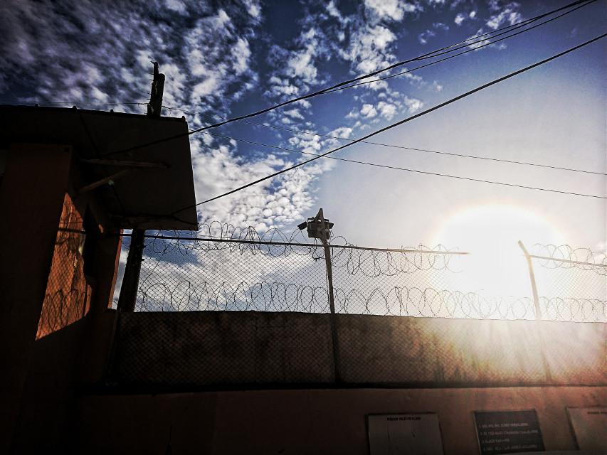 #freetoedit #photography #skype #art #sunset #sunsetsky