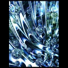freetoedit background overlay doubleexposure reflections