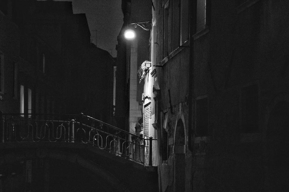 #bnw #blackandwhite #Venecia #venezia #Italia🇮🇹