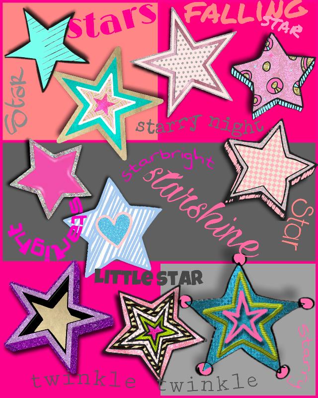#freetoedit #stars #star