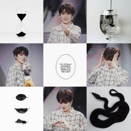 cpopcollage cpopmoodboard cpopaesthetic ninepercent linyanjun