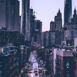 freetoedit wallpapers fondo city fotography remixit