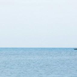 freetoedit remixit boat sailors blue dayphotography