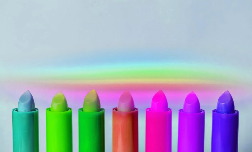 #freetoedit #colors #colorful