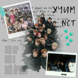 freetoedit nct nct127 nctu nctdream