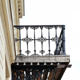 freetoedit pcbalconies balconies balcony railing