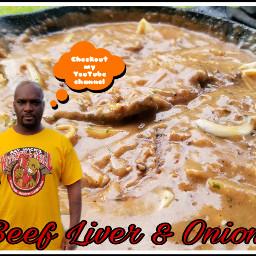 bbq steakdinner beefy youtubechannel youtube_tutorial