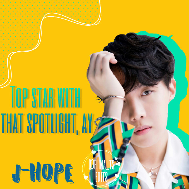 ※Jung Hoseok (J-Hope) edits※  ______________  Name: Jung Hoseok or J-Hope Group: BTS ______________   #jhope #hoseok #junghoseok #bts #kpop #kpopedit #loveyourself #answer #comebackbts #freetoedit