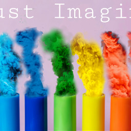 freetoedit rainbow lipstick justimagine