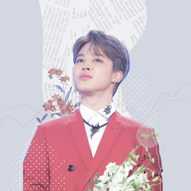 This man doesn't need a crown to be a King 😍💕💖  *Listening Just One Day*  Namjoon: Can you please stay with me? Me: All life if you want baby 😍💕💕💖  Tell me I'm not the only one 😅😂  💜🍃 Have a nice day/night my loves 🍃💜  . . . . . . #kpopedit #kpop #jimin #chimchim #jiminie #parkjimin #jiminbts #bangtanboys #bangtan #bts #btsedit