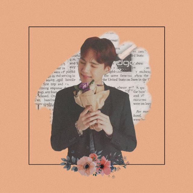 ♡♡♡♡♡♡♡♡♡           [ #freetoedit  #bts #suga #yoongi #kpopedits #yoongiedit #kpop #loveyourselfanswer ]