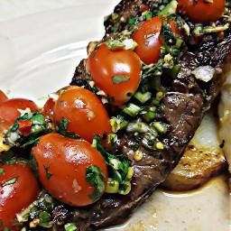 freetoedit cheflife cheframsay