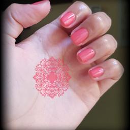 nails meraki blogs
