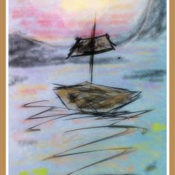 midnightsun dcboats boats