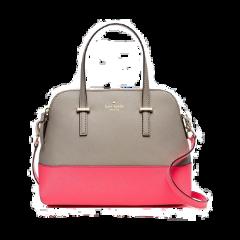 purse freetoedit