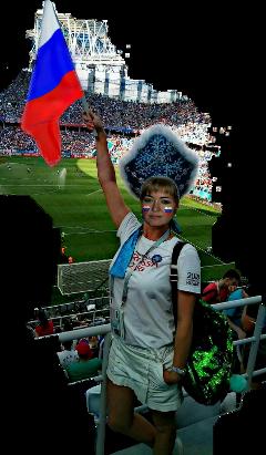 freetoedit sccheerleader cheerleader