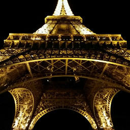 freetoedit toureiffel paris francia france