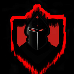 freetoedit fortnite blackknight ecslimeart slimeart