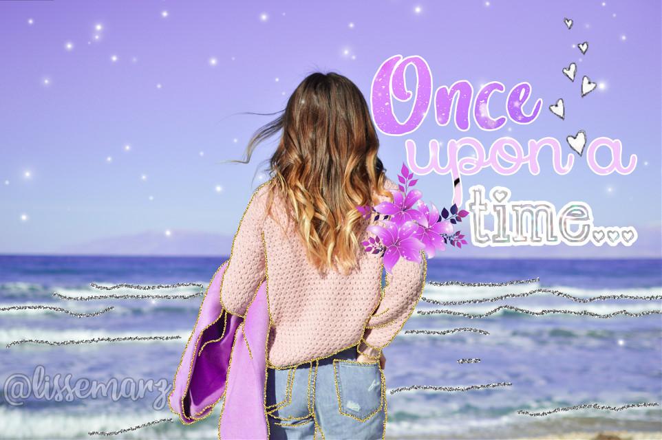 Please Follow @edicionesgratis 💓  #freetoedit #onceuponatime #goldbrush #silverglitterbrush #girl #flower #pink #gold #glitter #brush