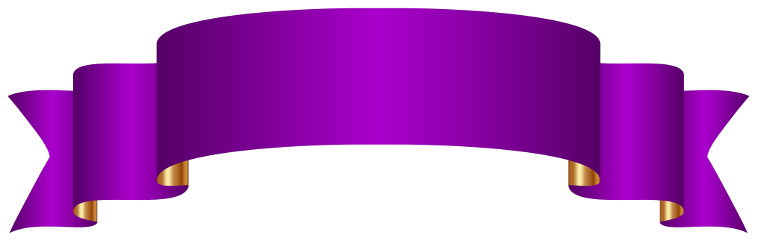 purpleandgold purple banner banners header freetoedit