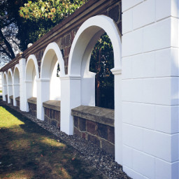freetoedit architecture portals wall archs