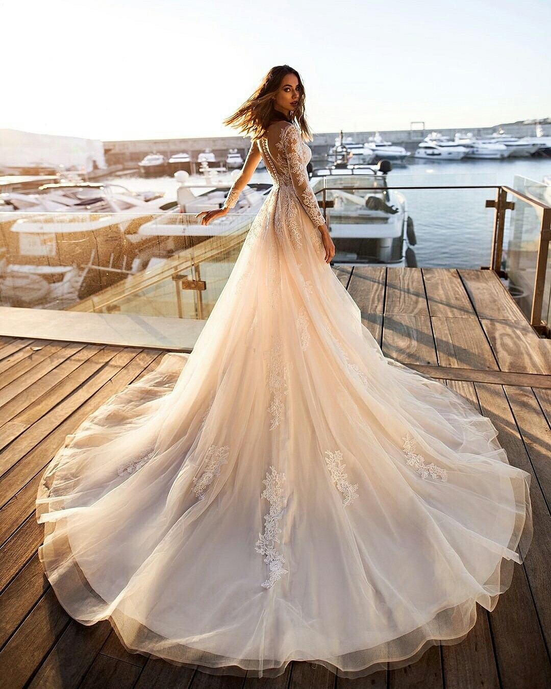 #freetoedit #freetoedit #bride #brides #bridesmaidstyles #happy #wedding #weddingphotography #weddingdress #weddinginspiration #beautifulday #happybride