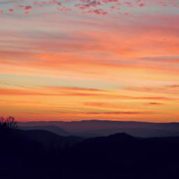 sunset pcsunsetphotography sunsetphotography freetoedit