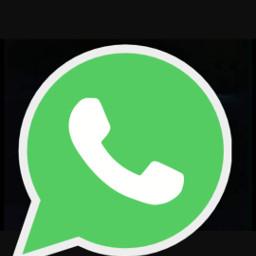 freetoedit whatsapp
