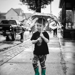 colorsplash rainboots photography umbrella ninjaturtle