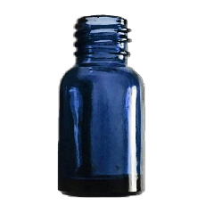 glass jar bottle container freetoedit