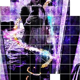 newbrusheschallenge galaxy freetoedit ecnewbrushes newbrushes