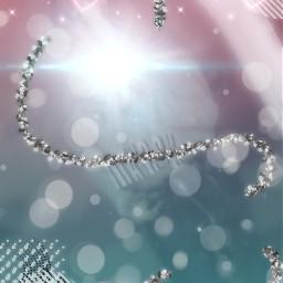 newbrusheschallenge sparkle heart colors ecnewbrushes