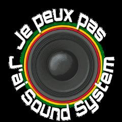 freetoedit jepeuxpasjaisoundsystem soundsystem addict dubrootsgirlcreation sctuesdaythoughts