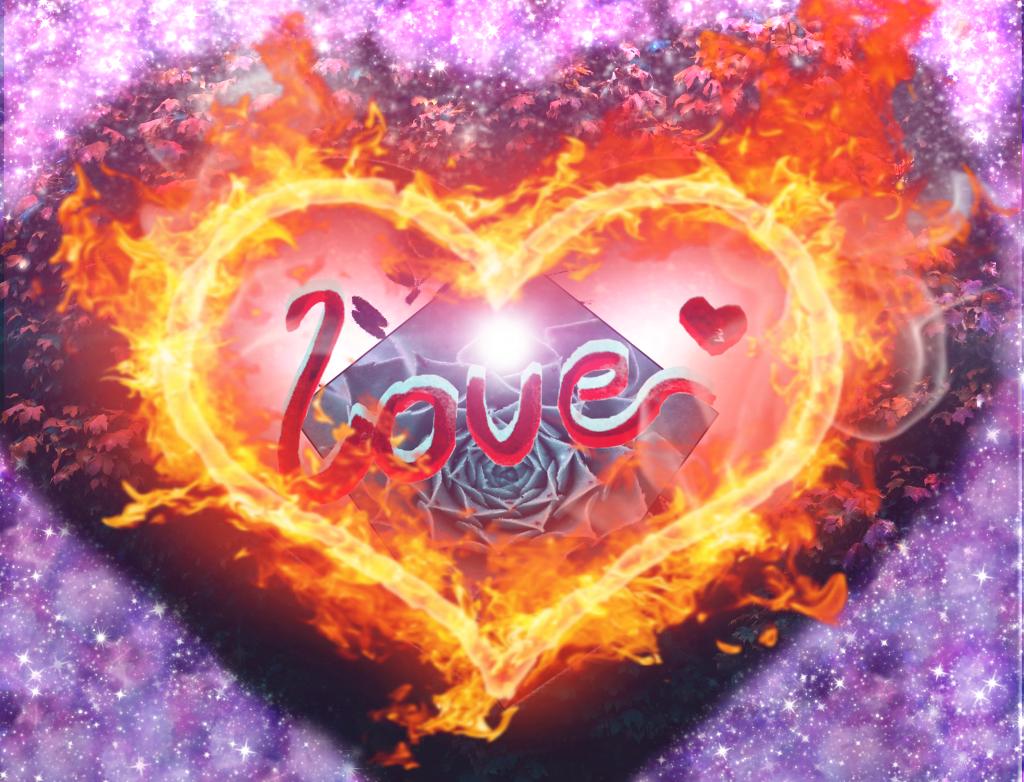 #love_yourself