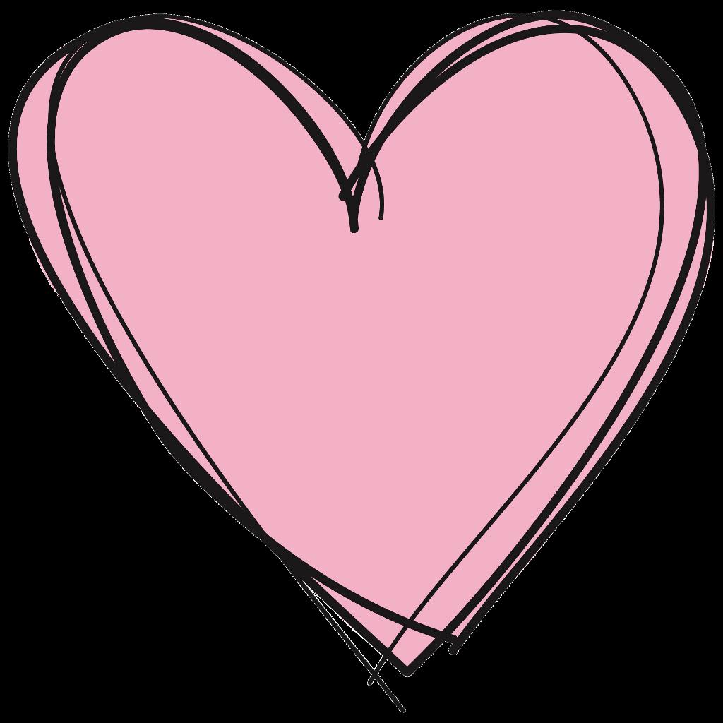 #heart #love ♥