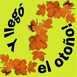 freetoedit otoño septiembre2018 vivalavida alegrate