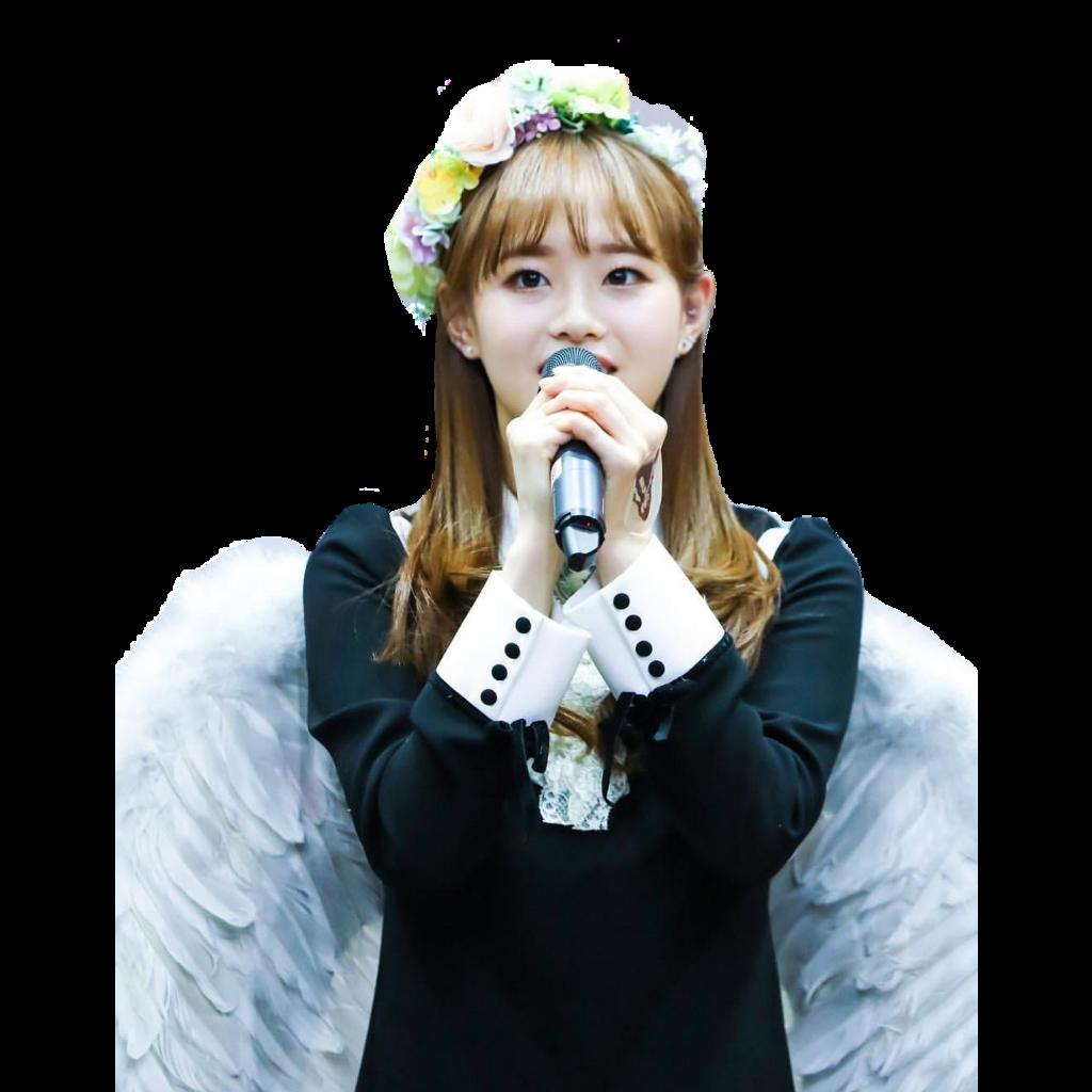 #chuu #loona #heejin #hyunjin #haseul #yeojin #vivi #kimlip #jinsoul #choerry #oddeyecircle #yves #gowon #oliviahye #kpop #girlgroup #blackpink #aoa #fromis9 #gugudan #dreamcatcher #twice #izone