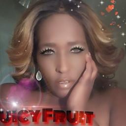 juicyfruit