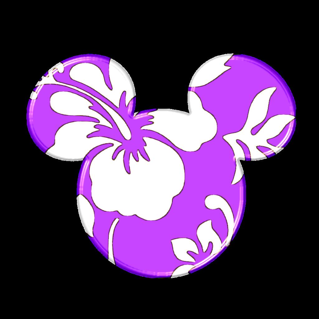 #mq #mickey #mickeymouse #purple